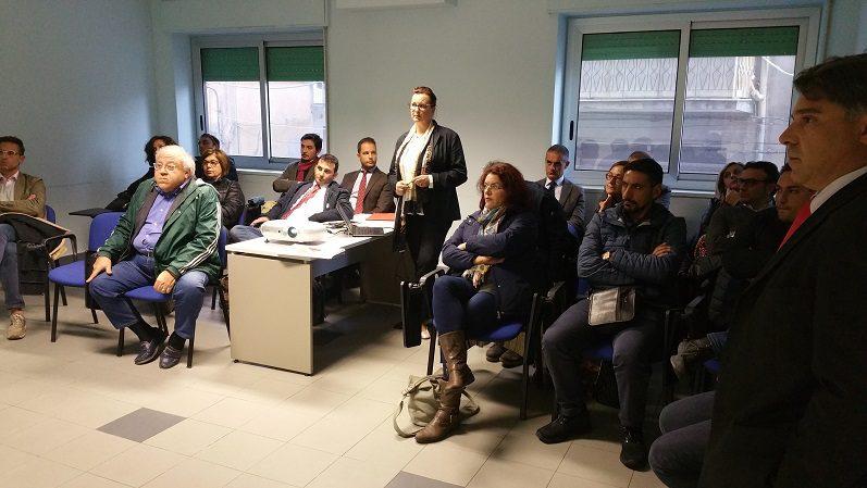Unicredit Confcommercio Catania
