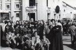 """Cinquant'anni di cultura, sport e tanto amore: la semina di don Orione a Paternò con la """"Casa del Fanciullo"""""""