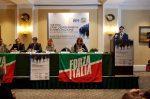 """Catania, """"Più famiglia, meno Ius soli"""" secondo Forza Italia-Ppe"""