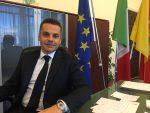 Danni siccità: la giunta Musumeci dichiara lo stato di calamità
