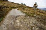 Bronte: comuni, ex Forestale ed Esa insieme per la manutenzione delle strade rurali