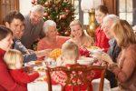 Adrano, in via Battiati è Natale anche a Ferragosto