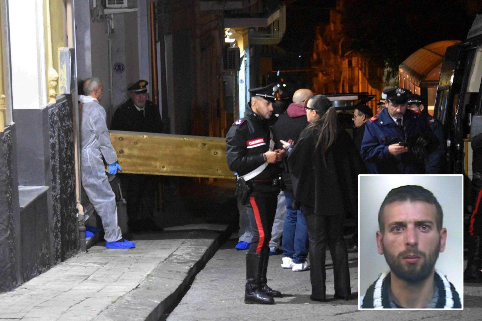 omicidio_ramacca_arrestato