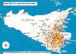 """Al Platamone si presenta """"La Catania Destrutta"""", reportage storico del terremoto del 1693"""