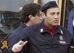 """Omicidio Raciti, semilibertà a ultrà condannato. I sindacati: """"stupore"""" e """"vergogna"""""""