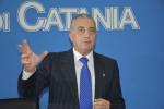 """Catania, si insedia il nuovo questore Francini e ricorda Raciti: """"Un martire"""""""