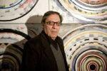 Addio a Nino Mustica, artista adranita famoso nel mondo