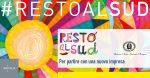 """Catania, domani parte il roadshow di """"Resto al Sud"""": incentivi ai giovani under 36"""