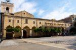 Raccolta di fondi per il restauro del Santuario di Valverde