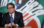 Forza Italia, infuriati per l'esclusione dalle liste dei candidati territoriali