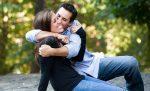 """Nomignoli d'amore nel Catanese: il nostro trottolino è """"cicitta"""" o """"curinedda"""""""