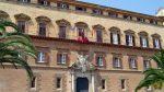 Ars, Forza Italia presenta Ddl per la stabilizzazione dei precari