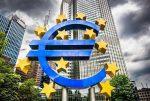 """Fondi UE Sicilia: Tribunale rigetta ricorso contro i tagli: """"Errori sistemici, nessuno ha posto rimedio"""""""