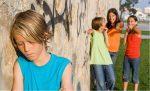 Scuola e famiglia insieme, per non allevare bulli