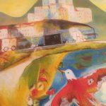 Arte e artisti dimenticati, un patrimonio culturale da valorizzare