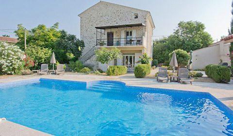 Case Vacanza, Sicilia meta preferita -