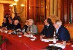 """Relazione Antimafia, Bindi: """"Dietro le stragi non solo mafia ma altri settori"""""""