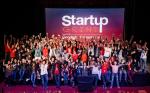 """Arriva a Catania """"Start Up Grind"""", la più grande community di imprenditori al mondo"""