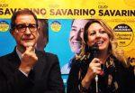 """Savarino (#DiventeràBellissima) critica sulle candidature: """"Vogliono disintegrare il movimento"""""""