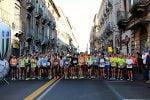 Coppa Sant'Agata, rifugiati e richiedenti asilo oggi in gara