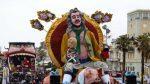 Palermo, un finto Salvini per denigrare quello vero
