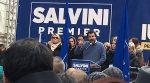 Il Tour del Sud di Salvini passa da Paternò: il leader della Lega domani alle 15.30