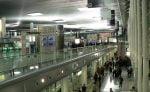 Catania, arrivi record all'aeroporto per seguire la Festa di S. Agata