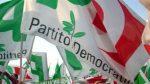 """Caos post-candidature: in Sicilia nascono """"I partigiani del Pd"""""""
