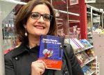 Domani ad Adrano Catena Fiorello parla dei suoi libri