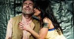 """Al Piccolo Teatro sabato debutta """"Aquiloni"""", storia di due anime leggere"""
