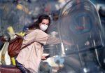 Smog nelle città, aria migliore ma livelli restano alti: a Catania record di auto per abitanti