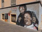 Borsellino, 26 anni dopo la strage: tutti gli appuntamenti di oggi per ricordare