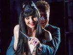 La Regina di Ghiaccio, musical con la Cuccarini: al Metropolitan grazie alla Brigata d'Arte