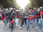 Aggressione leader FN: fermati due giovani per tentato omicidio, altri 4 denunciati