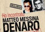 """Mafia: """"Proteggete il testimone che ha incontrato Messina Denaro"""""""