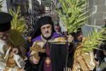 Ortodossi di Sicilia. I riti della Settimana Santa a Piana degli Albanesi