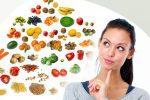 Allergie e intolleranze alimentari: ecco cosa fare