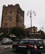 I Carabinieri di Adrano segnalano 7 assuntori di marijuana