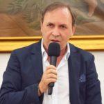 """Paternò, M5S denuncia: """"Il sindaco ha insultato la Ardizzone"""". Naso tace e il clima si avvelena"""