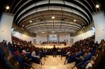 "Scuola, venerdì a Catania ""UniStem Day"": si parla di staminali e fake news"
