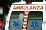Una giornata tragica: altro incidente mortale