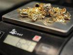 """Odor di riciclaggio: a Catania """"compro oro"""" controllati dalla GdF"""