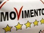 Elezioni Adrano: per la prima volta un candidato sindaco del Movimento 5 Stelle