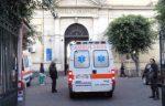 Medici aggrediti in ospedale catanese: denunciati familiari di un paziente