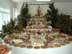 Le tradizioni popolari legate alla Festa di San Giuseppe