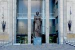 Aggiornato il processo a 3 medici catanesi: parto cesareo ritardato per non restare al lavoro