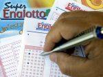 Superenalotto, vincita record a Caltanissetta: 130 mln. E' il jackpot più alto al mondo