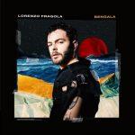 Musica, il catanese Lorenzo Fragola lancia il suo Bengala: concept album di inediti
