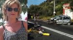 Paternò, incidente mortale: perde la vita una donna di 43 anni