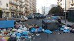"""""""Munnizza Free"""": si presenta a Catania la campagna di Legambiente per liberare l'Isola dai rifiuti"""